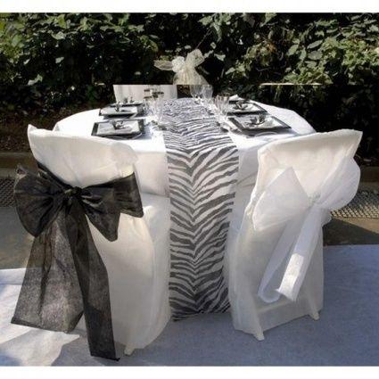 30 housses de chaises savoie haute. Black Bedroom Furniture Sets. Home Design Ideas