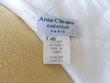 Robe de mariée Créatrice Anne CLICQUES d'occasion