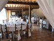 Housse de chaise blanche satin - Occasion du Mariage