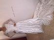 tres jolie robe mariée - Occasion du Mariage