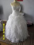 Robe de mariée - Occasion du Mariage