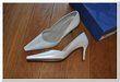 Chaussure mariage taille 42 jamais portées  - Occasion du Mariage