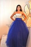 Location ou achat de robe de mariée, princesse et soirée - Occasion du Mariage