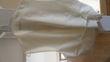 Gilet + lavalière de marié d'occasion et pas cher 2012 - Occasion du mariage