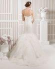 Robe de mariée Luna Novias - Occasion du Mariage