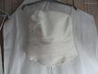 robe en parfait etat - Occasion du Mariage