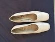 chaussure - Occasion du Mariage