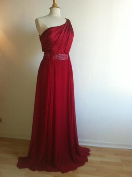 Location Robe haute couture Pronovias   - Occasion du Mariage