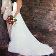 robe de Mariée taille 38/40 Priam - Occasion du Mariage