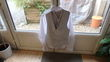 Gilet cravalière/lavalière et mouchoir - Occasion du Mariage