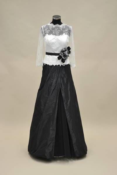 Robe de mariée - Yvelines