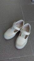 Sandales pour cérémonie - Occasion du Mariage