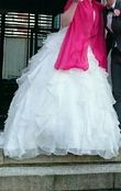 robe de mariée collection 2016 - Occasion du Mariage