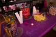 Candy Bar - Occasion du Mariage