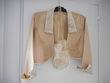 Robe de Mariée T46 48 - Occasion du Mariage