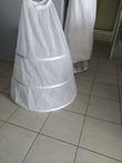 Robe de marie syperle t44 - Occasion du Mariage