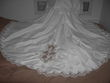 Robes de Mariée - Occasion du Mariage