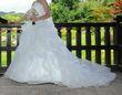 Robe de mariée état neuf - Occasion du Mariage