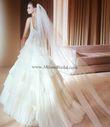 Robe de mariée Pronovias - modéle Alcira  - Occasion du Mariage
