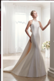 Location robe Divina Sposa collection 2017 - Occasion du Mariage