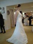 robe de mariage pronuptia - Occasion du Mariage