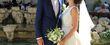 Nouvelle robe de mariée 2018 - Côte d'or