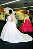 Robe de mariée et costumes - Occasion du Mariage