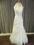 Robe NC1643 - Occasion du Mariage