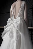 Robe de mariée créateur - Occasion du Mariage