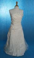 Robe de Mariée 40/42 - Occasion du Mariage