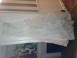 robe de mariée Darlen Rosa Clara - Occasion du Mariage