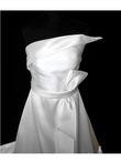 Robe de mariée couture Collection 2012 - Occasion du Mariage