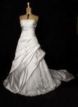 Très belle robe de mariée PRONOVIAS - Occasion du Mariage