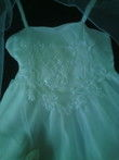 robe 6 ans - Occasion du Mariage