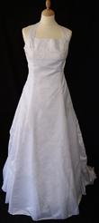 Robe de mariée pas cher à Montpellier - Occasion du mariage