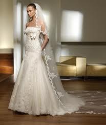 Magnifique robe de mariée Pronovias San Patrick modèle Prisma pas cher en 2013