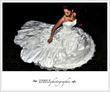 Robe de mariée pas cher d'occasion 2012 - Ile de France - Seine Saint Denis - Occasion du Mariage