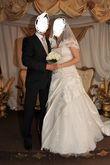 Robe de mariée d'occasion pas cher - Ile de France en Val de Marne - Occasion du mariage