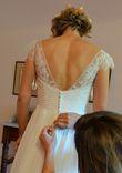 Robe mariée Marylise - Occasion du Mariage
