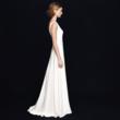 Robe de mariée J crew NEUVE Percy gown. taille 42 - Occasion du Mariage