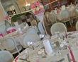 Location Vase Martini - Occasion du Mariage