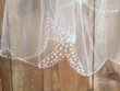 voile neuf - Occasion du Mariage