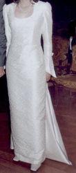 Robe de mariée très bon état - Occasion du Mariage