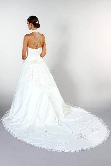 robes de mariée robes de mariée vente par un particulier