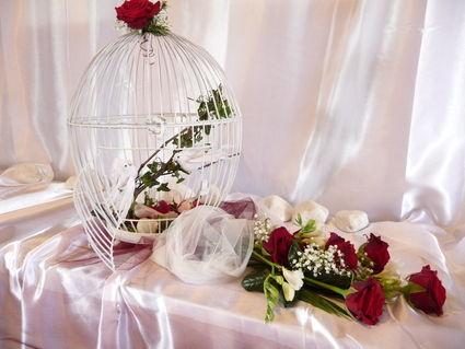 Aide à l'organisation de votre mariage - Occasion du Mariage