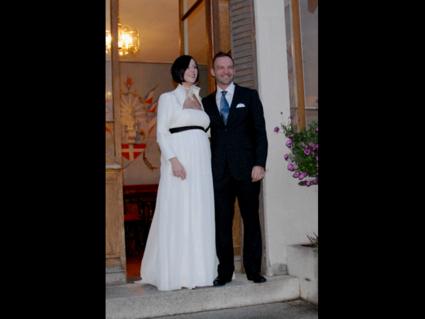 Robe de mariée ou cocktail pas cher Rhône-Alpes 2012 - Occasion du mariage