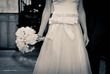 Robe Stella de Jesus Peiro achetée en 2010 - Occasion du Mariage