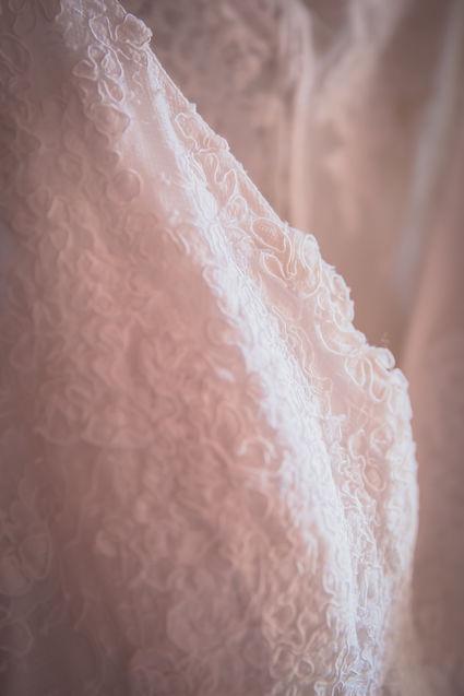 Robe de mariée Cymbeline T36 modèle Indou - Savoie (Haute)