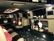 Hummer limousine  - Occasion du Mariage
