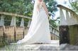 Robe de marié 2018  - Occasion du Mariage